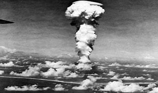 9 Madde ile 75. Yıl Dönümünde Hiroşima ve Nagasaki Saldırıları