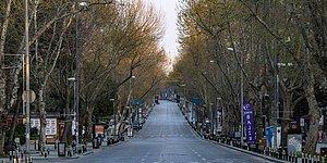 Bakan Soylu'dan 'Sokağa Çıkma Yasağı' Açıklaması: 'Gündemimizde Yok'