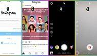 Instagram Reels Taze Çıktı! Instagram Reels Nedir ve Nasıl Kullanılır?