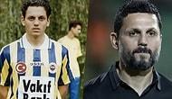 Yuvasına Döndü! Fenerbahçe'nin Yeni Teknik Direktörü Erol Bulut Oldu