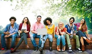 Kişilik Özelliklerine Göre Üniversitede Hangi Bölümde Okumalısın?