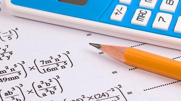 7. OECD PISA-2018 Matematik Okuryazarlık Testi Ülkeler Puanları ve Sıralamaları: