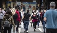 Koronavirüs Vakaları Artıyor: 'Limitler Dolmak Üzere, Düğün ve Taziyeleri Yasaklayabiliriz'