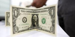 Ekonomistler: 'Dolar Kurundaki Yükseliş Enflasyon ve İşsizlik Olarak Vatandaşa Geri Dönecek'