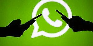 Yargıtay, WhatsApp'tan Gönderilen 'Slm Seni ve Kalbini Nasıl Kazanabilirim' Mesajı İçin 'Cinsel Taciz' Dedi
