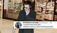 Fenerbahçe Transferleri Bir Bir Açıklarken Sosyal Medyada Geyik Var: #AloBenEmreAbin