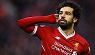Dünya Futbolunun Müslüman Oyuncularından Kurulu En İyi 11'i