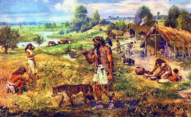 Phys.org'a göre tüm bu bulgular, süslü eşyalarla gömülen ve yerli sığır eti tüketen kişilerin büyük olasılıkla arazi sahibi ailelere ait olduğunu ortaya koyuyor. Bilim insanları, bunun gelir eşitsizliğinin kanıtı olduğunu söylüyor.