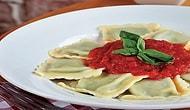 Ispanaklı Ravioli Tarifi: İtalyan Mutfağına İlgisi Olanların Mutlaka Bilmesi Gereken Yemeklerden Ispanaklı Ravioli Nasıl Yapılır?
