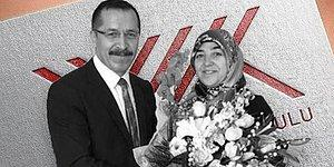 YÖK, Eşi İçin 'Adrese Teslim' Kadro Açan Rektör Hakkında Soruşturma Başlattı