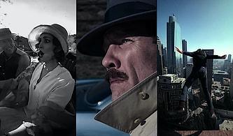 Oscar Ödüllü Yönetmen Damien Chazelle, iPhone 11 Pro ile Kısa Film Çekti: Dublör