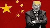 Trump: 'Biden Seçimleri Kazanırsa, ABD'liler Çince Öğrenmek Zorunda Kalır'