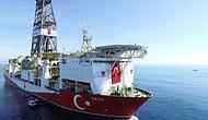 Doğu Akdeniz'de Neler Oluyor? 6 Maddede Türkiye-Yunanistan Gerilimi