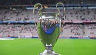 Avrupa'nın En Görkemli Kupası Şampiyonlar Ligi Kupasını Şimdiye Kadar Kaldırmayı Başarmış 10 Kulüp ve Kadroları
