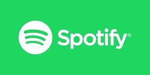 Spotify'da Son 10 Yılın En Çok Dinlenen Sanatçısını Bilebilecek misin?