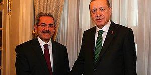 Erdoğan'dan 16 Üniversiteye Rektör Ataması: Eski AKP'li Vekil Ankara Üniversitesi Rektörü Oldu