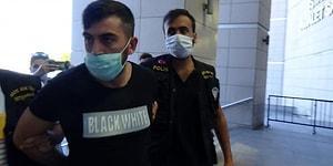 Tutuklandı: Alibeyköy'de Trafik Magandası Kadın Şoföre Saldırarak Aracının Camlarını Kırdı