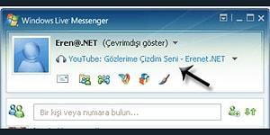 Sene 2006 MSN'i Açmışsın ve Arkada (.......) Çalıyor: Bizimle Paylaş, onedio'da Yayınlayıp Nostaljinin Dibine Vuralım!