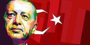 Murat Yetkin: 'Artık Arapları Birleştiren Şey İsrail Değil, Erdoğan Karşıtlığı'