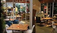 Testi Adım Adım Çöz ve Aileden Kalma Restoranını Büyütebilecek misin Gör!