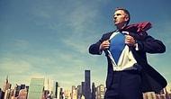 Bir Erkeğin Kendini Çok Güçlü Hissettiği 11 Görkemli An
