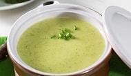 Kabak Çorbası Tarifi: Sıcak Havalarda İyi Gidecek Kabak Çorbası Nasıl Yapılır?