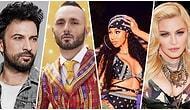Hiç Tahmin Edemezdik! Müzik Dışındaki Uğraşılarını Öğrenince Çok Şaşıracağınız 20 Şarkıcı