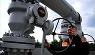 Bloomberg: Türkiye Karadeniz'de Enerji Kaynağı Buldu