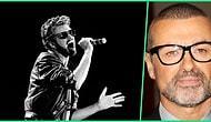 Bir Dönem Dünyanın En Büyük Pop Yıldızı Olan George Michael Hakkında 12 İlginç Bilgi