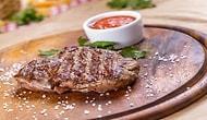 T-Bone Steak Tarifi: Evde Güzel Pişmiş Et Yemek İsteyenler İçin T-Bone Steak Nasıl Yapılır?