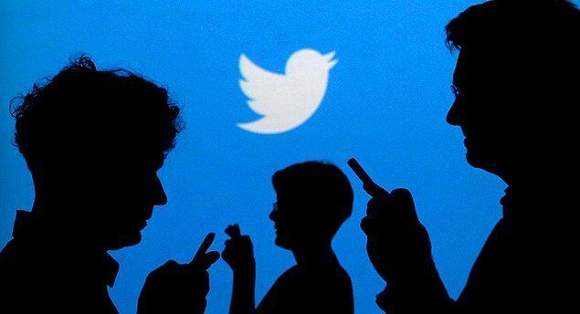 Sosyal medyada olumlu ve olumsuz pek çok tahmin yapıldı 👇