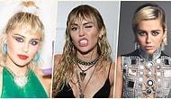 Magazin Gündeminden Düşmeyen Miley Cyrus'ın Ağzınızı Açık Bırakacak 15 Canlı Performansı