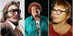 Sosyal ve Politik Meselelerle Derdini Müziğe Taşımış 13 Türkçe Şarkı