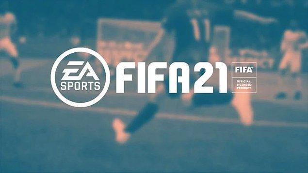 Peki geliştiriciler tarafından yapılan açıklamalarda FIFA 21 Ultimate Team modunda neler var?