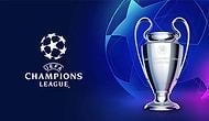 Sadece Gerçek Futbolseverler Bu Şampiyonlar Ligi Tarihi Testinde Full Çekebilecek!