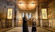 Kariye Müzesi'nin Camiye Dönüştürülüp İbadete Açılmasına Yunanistan'dan Kınama Geldi