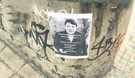 Tosuncuk Lakaplı Mehmet Aydın'ın Adresinin Tespit Edildiği İddia Edildi: Bilgiler Interpol'de