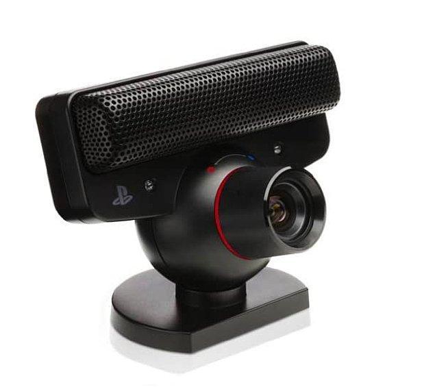 10. Halihazırda bir bilgisayarınız varken kamera ve mikrofona ihtiyaç duyuyorsanız: