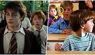 İzlediğiniz Filmlerde Daha Öncesinde Hiç Fark Etmediğinizi İddia Ettiğimiz Birbirinden Şaşırtıcı 16 Detay