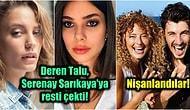 Bugün de Gıybete Doyduk! 26 Ağustos'ta Magazin Dünyasında Öne Çıkan Olaylar