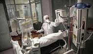 Tabip Odaları Başkanları: 'Hastaneler Doldu, Vaka Sayıları Açıklananın Çok Üzerinde'