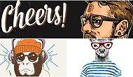 Gökçen Gökçebağ Yazio: Nasıl Hipster Olunur?
