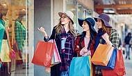 Sen Hangi Alışverişçi Tipisin?