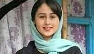 İran'da 14 Yaşındaki Kızının Başını Kesen Babanın Cezası: 9 Yıl Hapis!