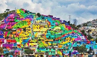 Öğrenmeye Devam: Renklerin Kültürlere Göre Farklı Anlamları