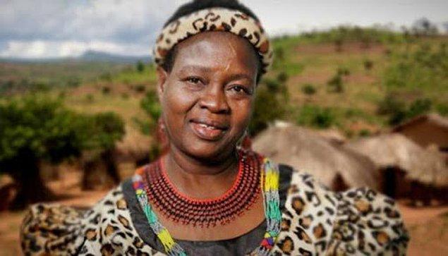 Şimdiye kadar başardıklarıyla Theresa Dedza'daki kızları geleceğin çocuk evliliğinden kurtulmuş, kendi geleceklerini yönetebilen kadınlar haline getiriyor.