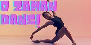 Sirtaki'den Tango'ya Çeşit Çeşit Dans Türleri Öğrenmek İsteyenlere 16 Başlangıç Şarkısı