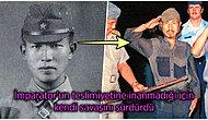 İkinci Dünya Savaşı'nın Bittiğine Asla İnanmadığı İçin 29 Yıl Boyunca Dağlarda Savaşa Devam Eden Japon Askeri