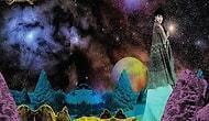 Gaye Su Akyol'un İnsanı Başka Bir Dünyaya Işınlayan 12 Fantastik Şarkısı