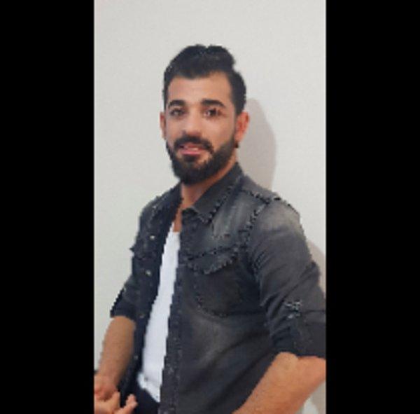 Klinik Psikolog Dr.Kahraman Güler